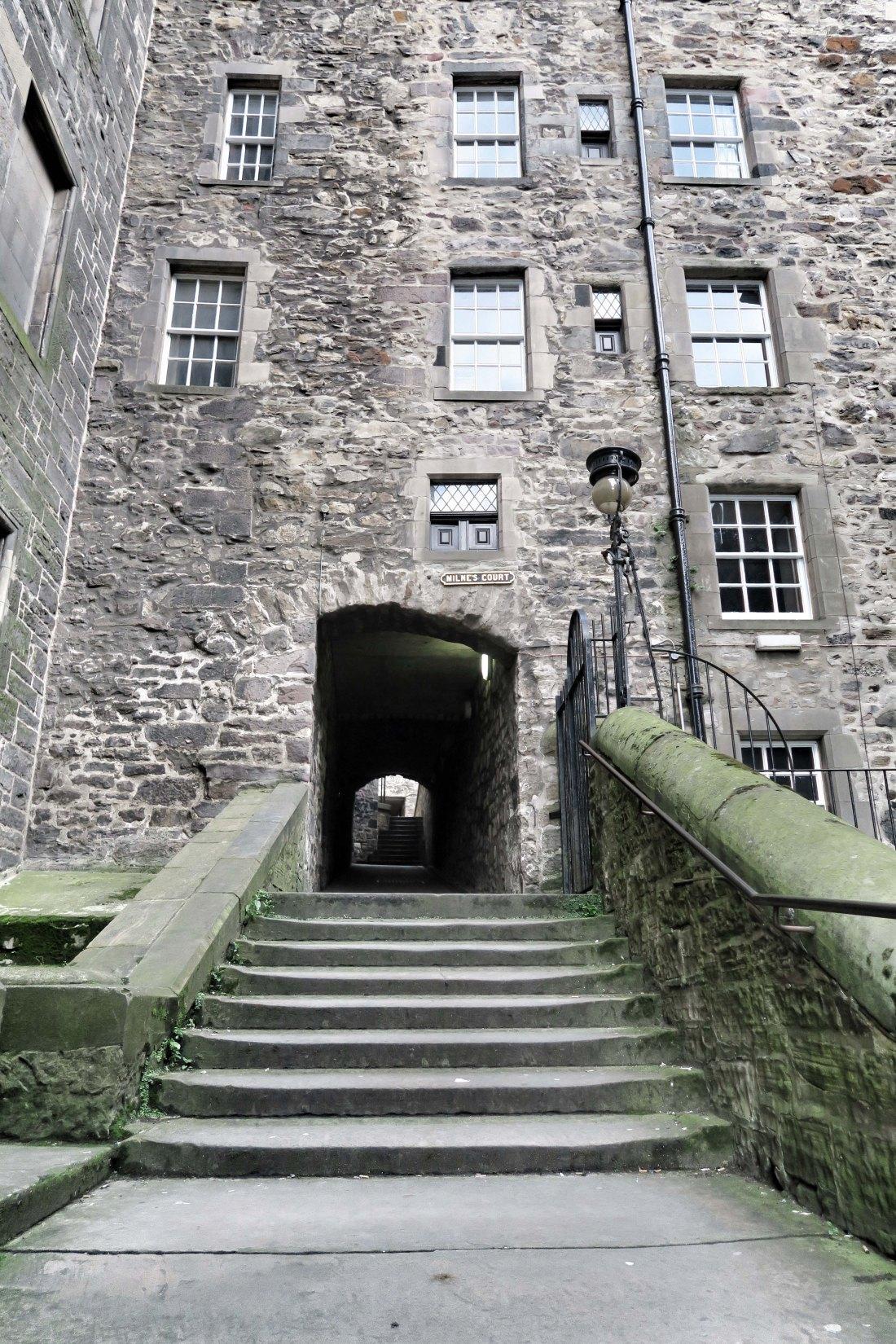 Edinburgh (177)