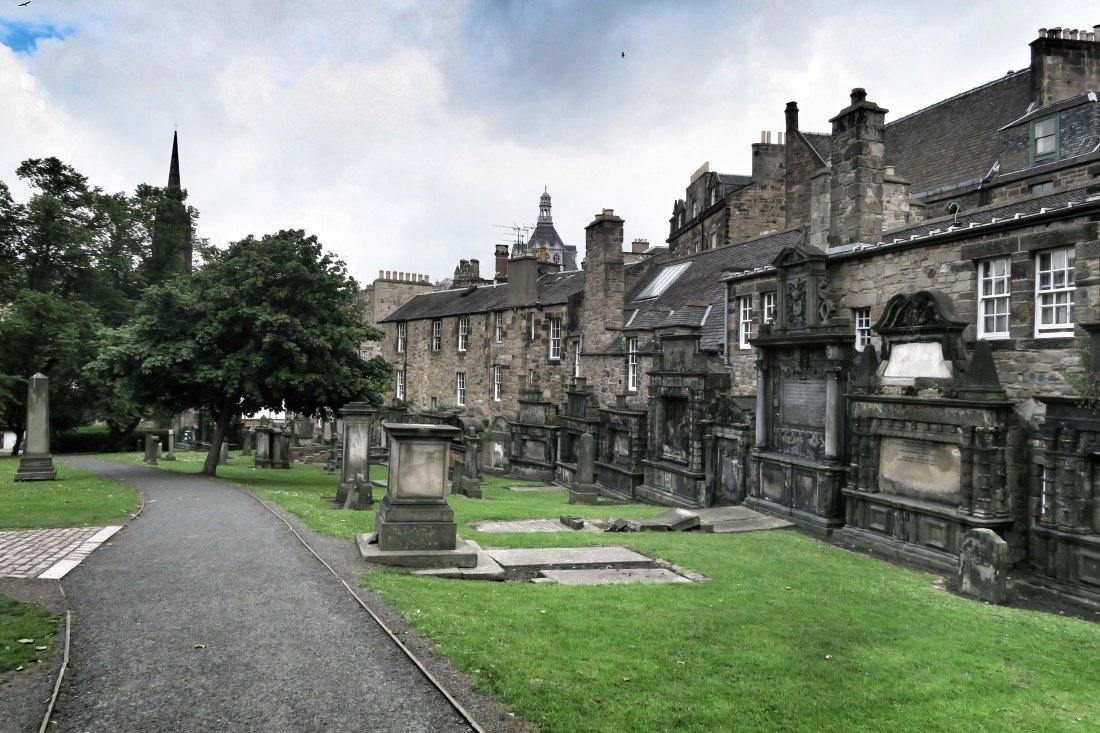 Edinburgh (253)