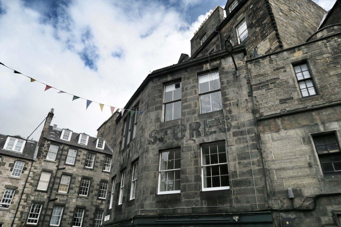 Edinburgh (258)