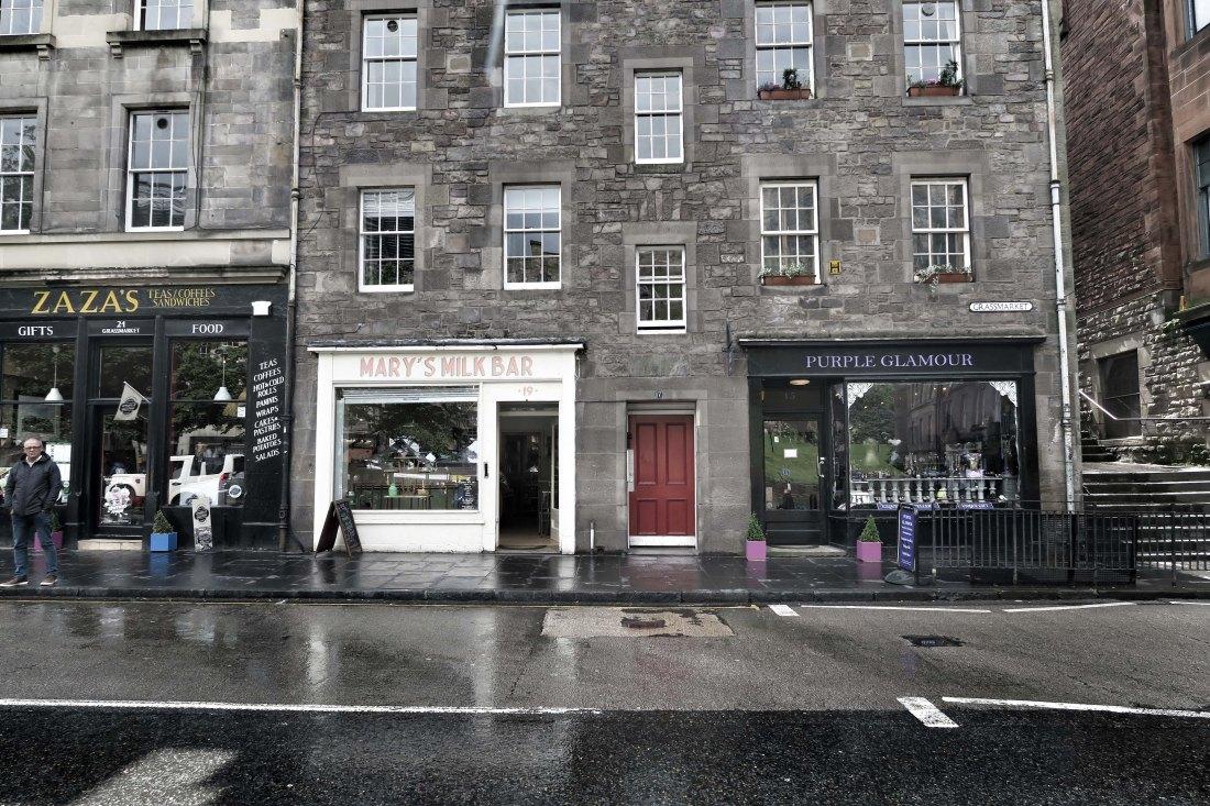 Edinburgh (39).jpg