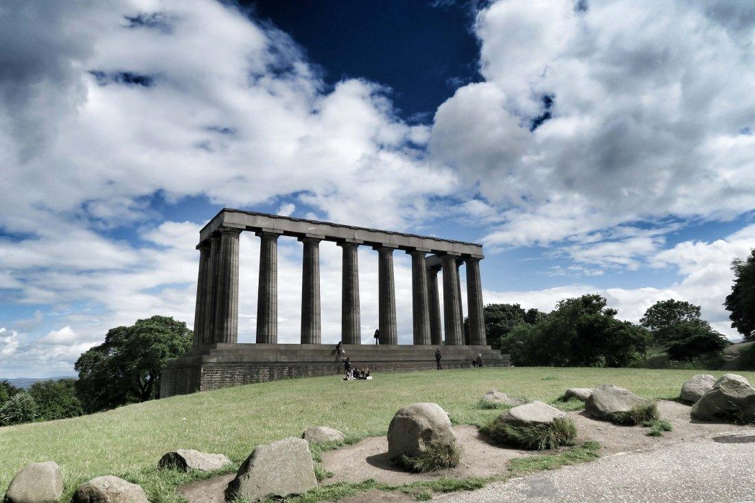 Edinburgh (84)